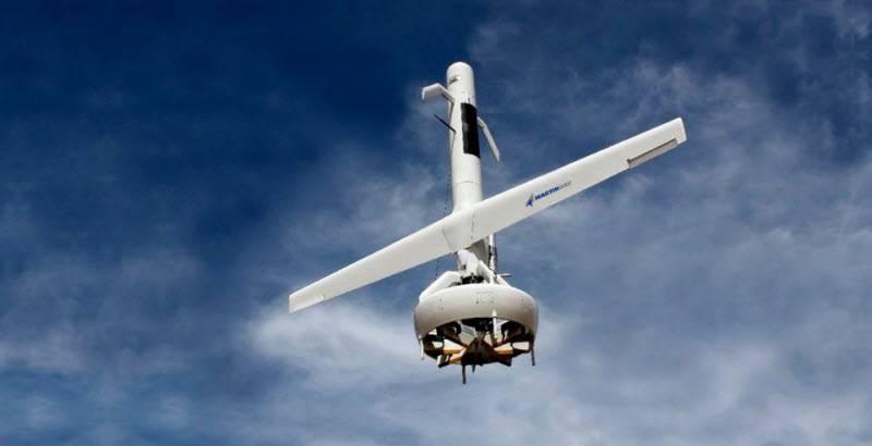 Во всех частях Звездных войн зрители видели летающих дронов. В V эпизоде многие запомнили дрона на п