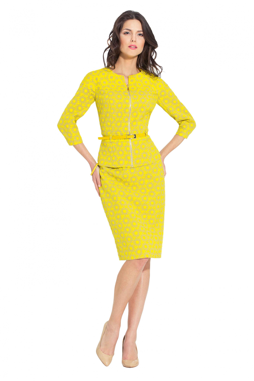 Какойбы цвет ифасон платья вынивыбрали, выбудете выглядеть внем