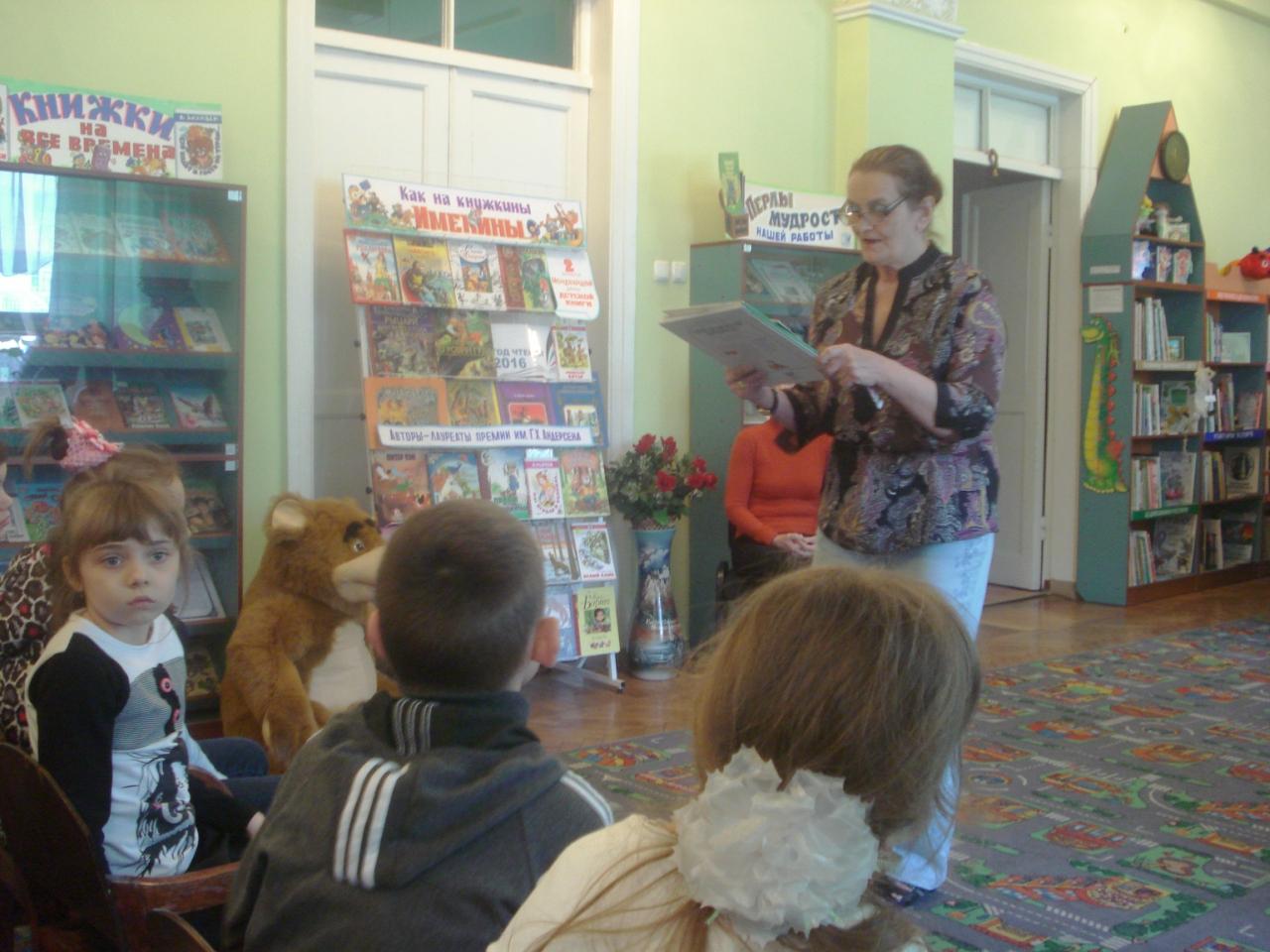каждый пятый здесь писатель,встреча с поэтом, донецкая республиканская библиотека для детей, пропаганда чтения,занятия с детьми в библиотеке