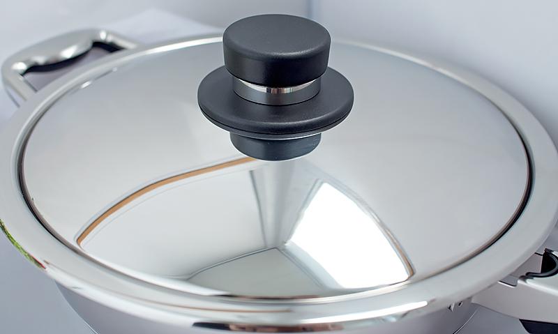 сковорода-из-нержавеющей-стали-фаберлик-faberlic-отзыв7.jpg
