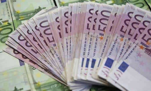 РФ препятствуют вразмещении евробондов наЗападе