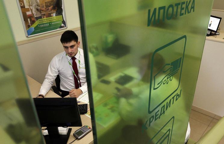 Медведев поручил выделять каждый год 20 млрд руб. наипотечные проекты