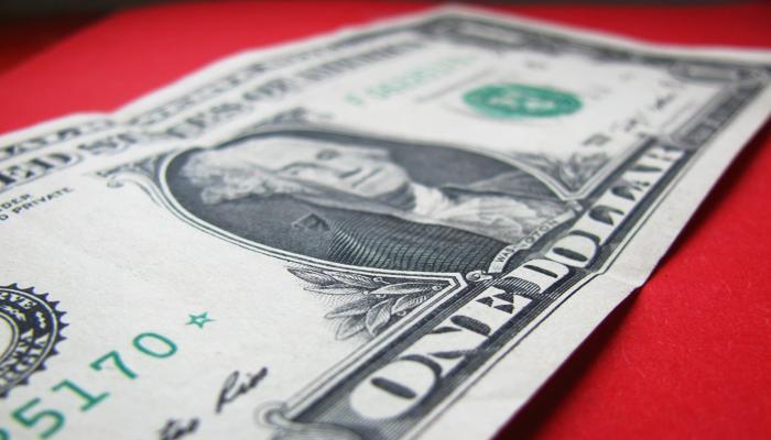 Доллар вУкраинском государстве подорожал домаксимума задва месяца
