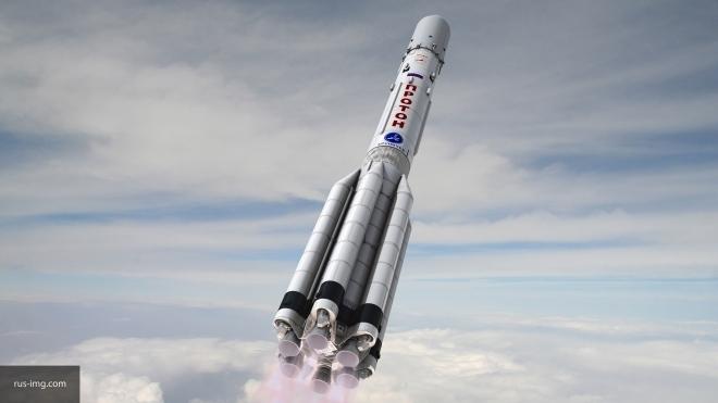 Сберегательный банк предоставил 5,7 млрд руб. насоздание 2-х космических спутников