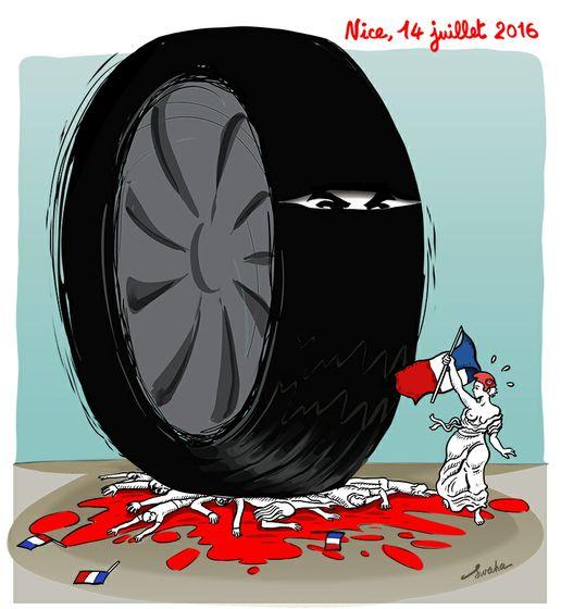 france_terror_strikes_again_2___swaha.jpeg