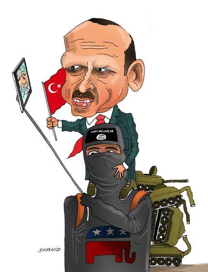 erdogan_pre_planned_scenairo__shahid_atiqullah.jpeg