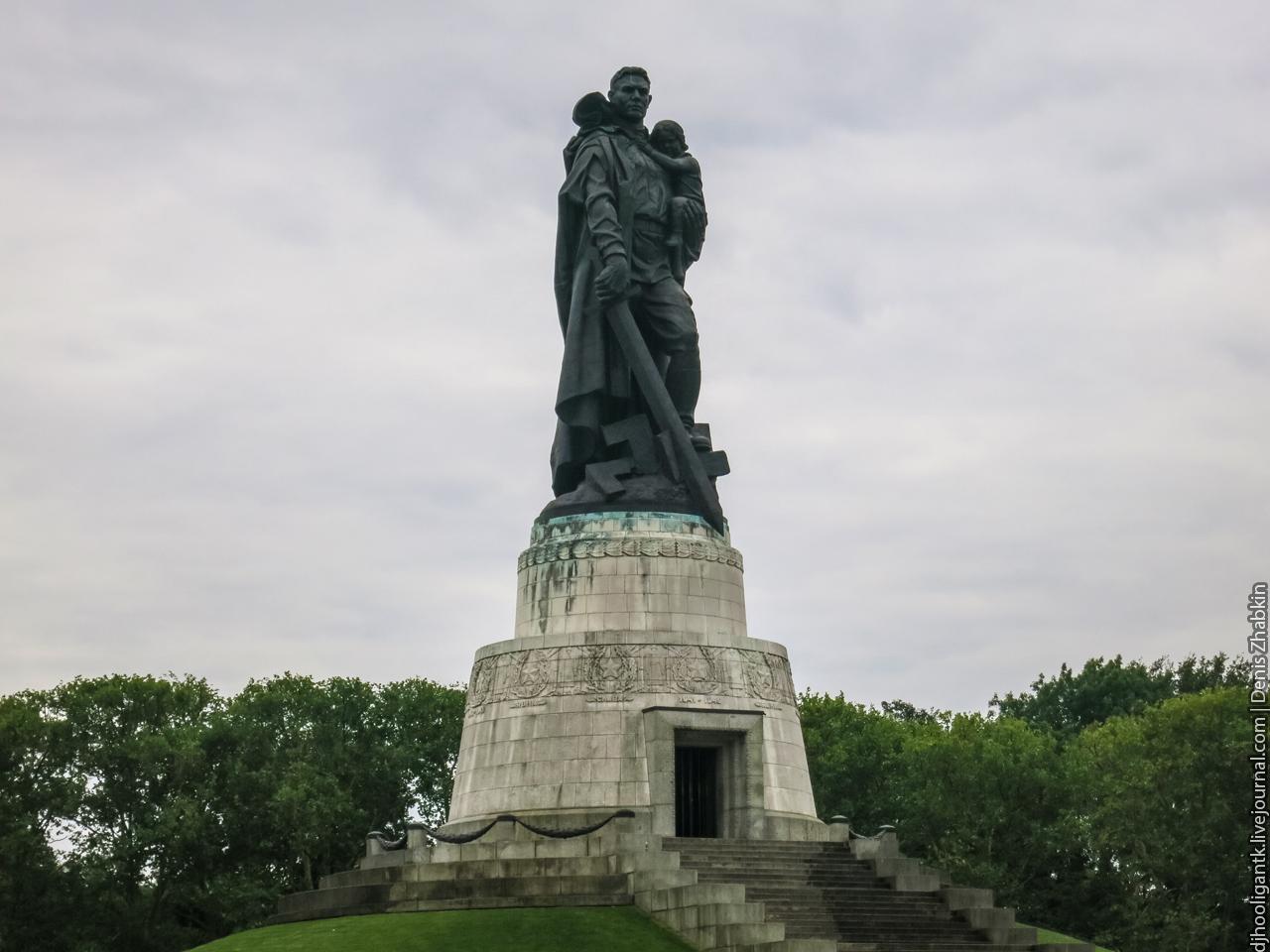 Цена на памятники в новосибирске у атаманова цена памятники из черного гранита от производителя