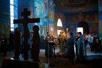 пассия акафист Страстям Христовым прочее