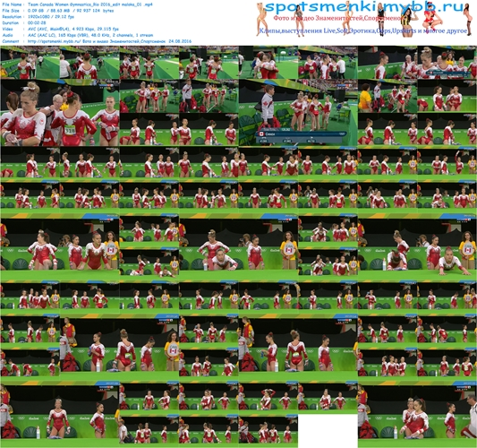 http://img-fotki.yandex.ru/get/50061/340462013.5e/0_34987d_28cf39b3_orig.jpg