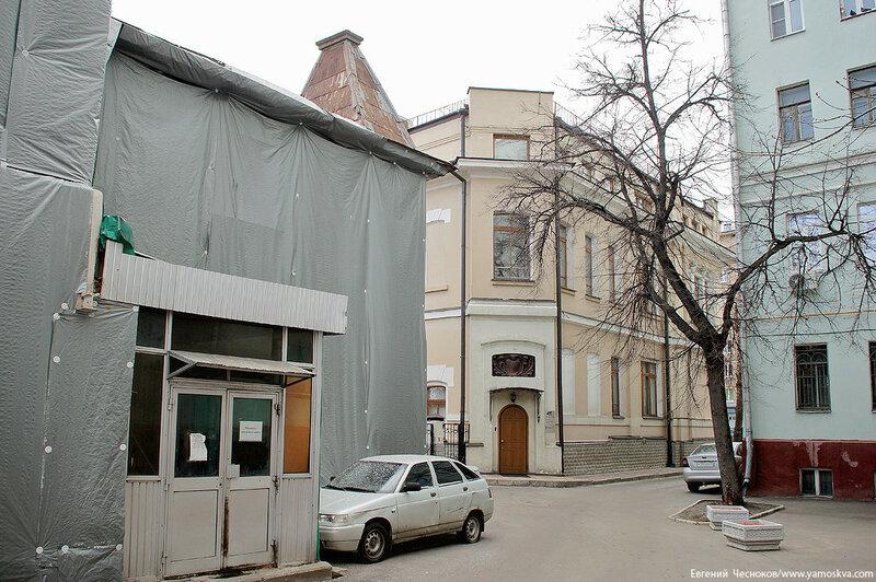 61. Донская ул. д29с1. 20.03.16.02..jpg