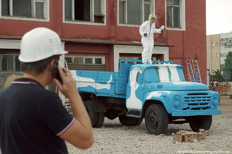 00. ЗИЛ. граффити. 23.07.15.07..jpg