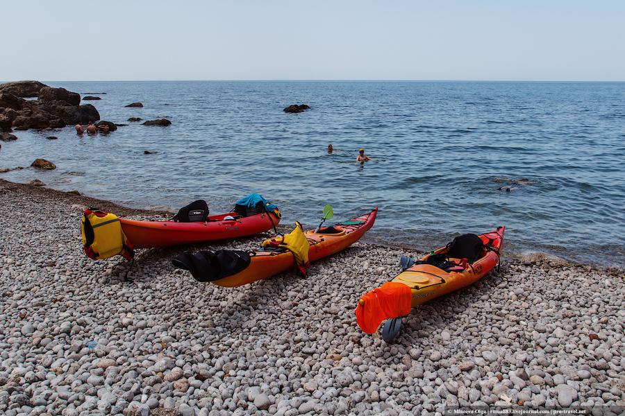 Отдых в Крыму: плюсы и минусы, стоит ли ехать