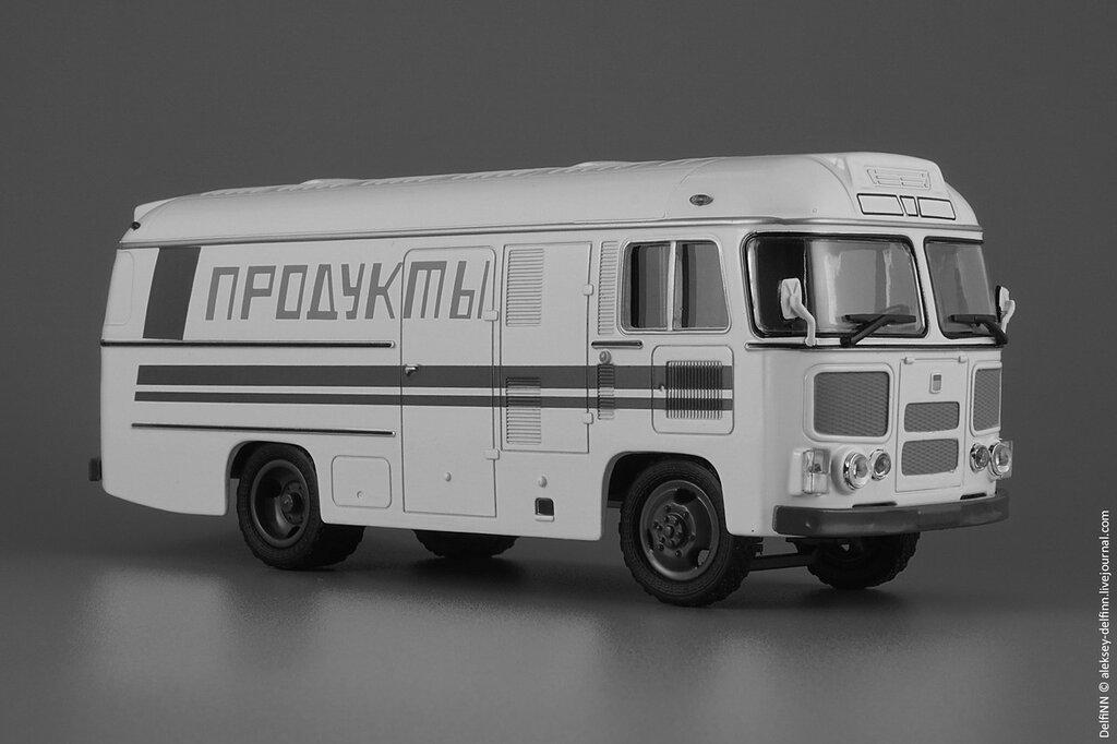 ПАЗ-3742-08.jpg