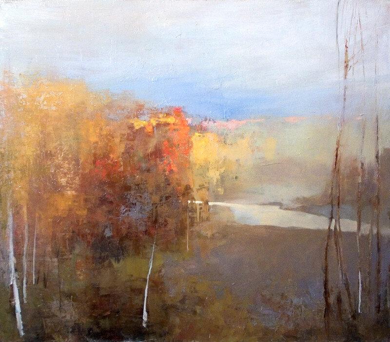 Осенний свет.jpg