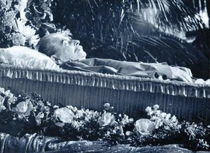 Москва. Сталин в гробу.jpg