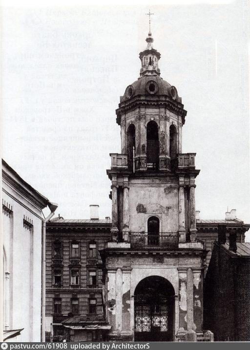 ��������3.jpg