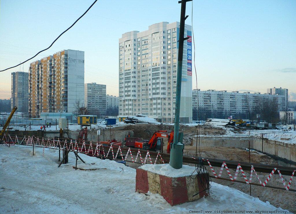 http://img-fotki.yandex.ru/get/5007/112650174.1b/0_714f9_9c71a67_XXL.jpg