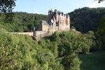 Крепость Eltz