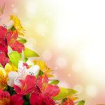 Spring Flowers #4 (3).jpg