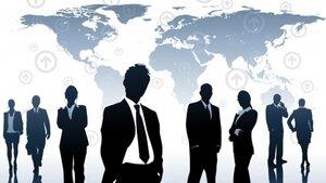 Предпринимателям в Молдове стало легче работать