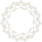 blushbutter_frame_lace_circle9d.png