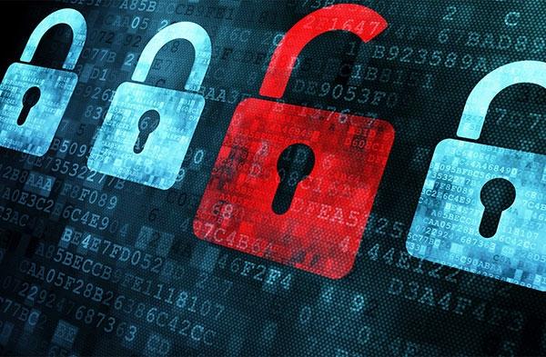 Роскомнадзор сможет блокировать домены в зонах .RU и .РФ