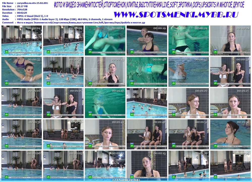 http://img-fotki.yandex.ru/get/5007/13966776.9b/0_79cb0_bc1741c0_orig.jpg