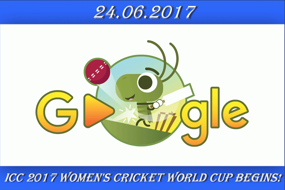 2017-06-24 icc-2017-womens-cricket-world-cup-begins.PNG