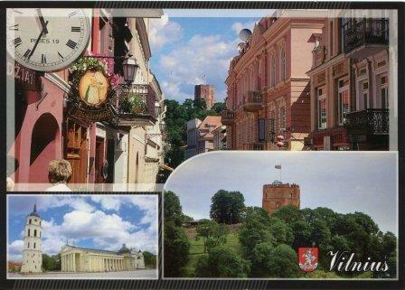 http://img-fotki.yandex.ru/get/5007/161672961.25/0_c5ebf_aea07c12_L.jpg