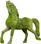 Holliewood_Topiary_MossAnimal4.png