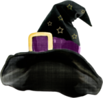 Hat-GI_TheWitchingHourSampler.png