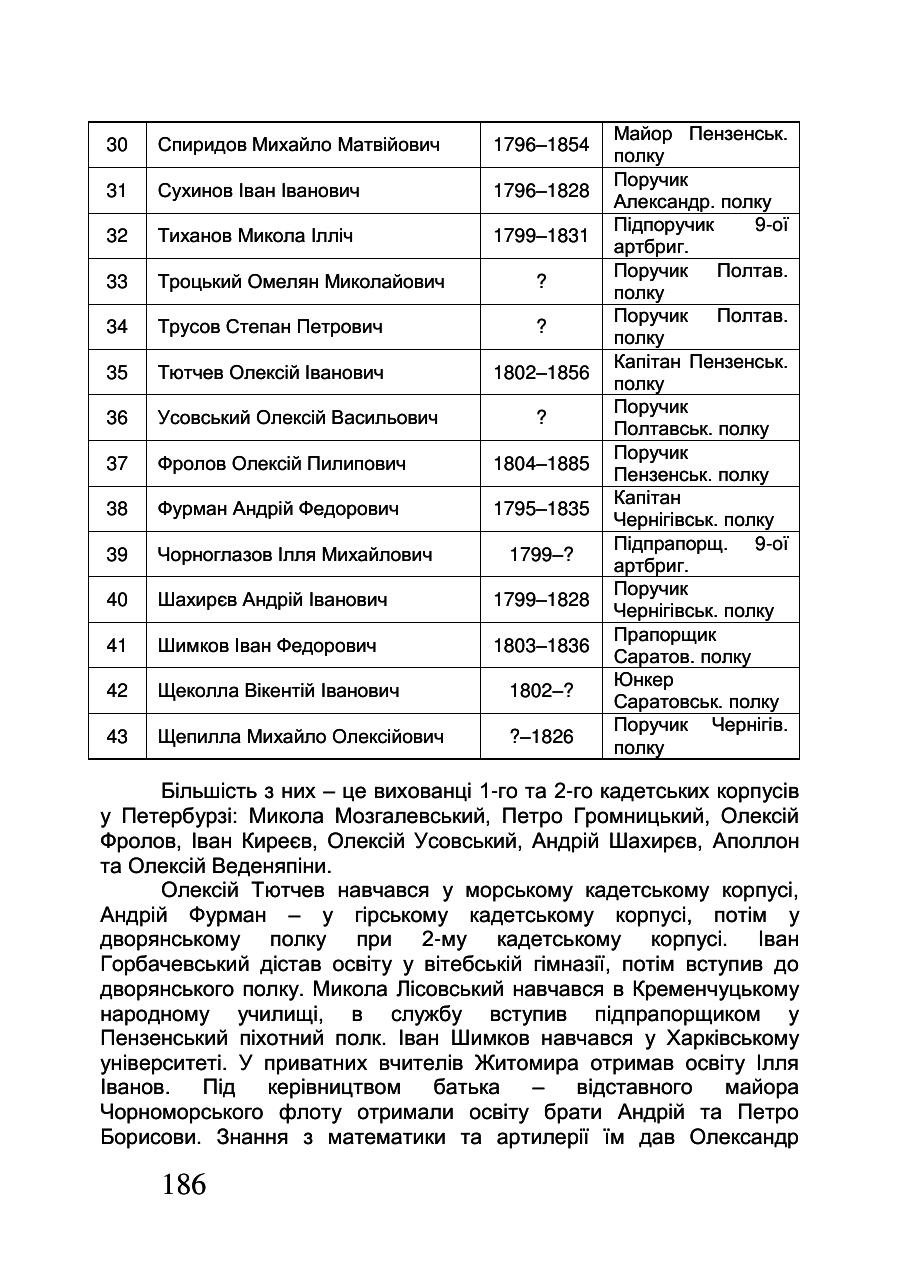 https://img-fotki.yandex.ru/get/5007/199368979.a5/0_2143fc_cad90b4c_XXXL.png
