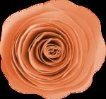 mbennett-springfever-rolledflower2.png