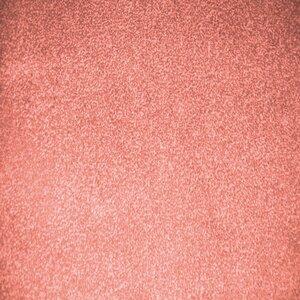 скрап-набор серо-розовый