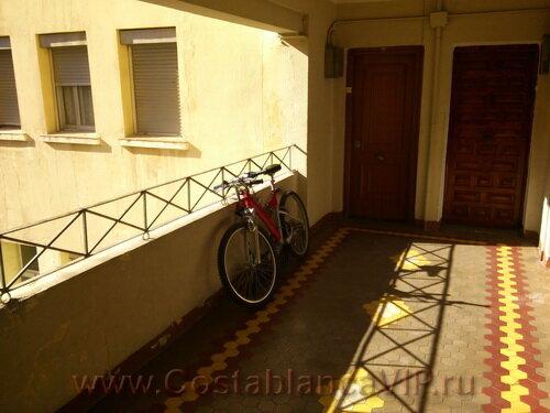 квартира в Valencia, квартира в Валенсии, квартира в Испании, недвижимость в Испании, квартира от банка в Испании, банковская недвижимость в Испании, залоговая квартира, Коста Бланка, CostablancaVIP