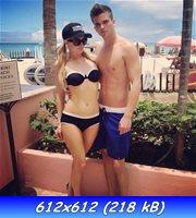 http://img-fotki.yandex.ru/get/5007/224984403.24/0_bb606_d1cab26_orig.jpg