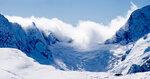 Ледник Птыш