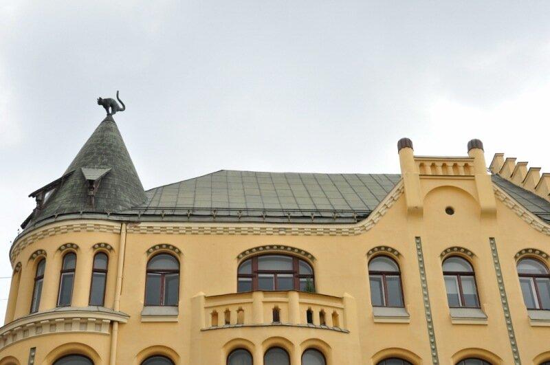http://img-fotki.yandex.ru/get/5007/25708572.95/0_a4a3c_75f42a40_XL.jpg