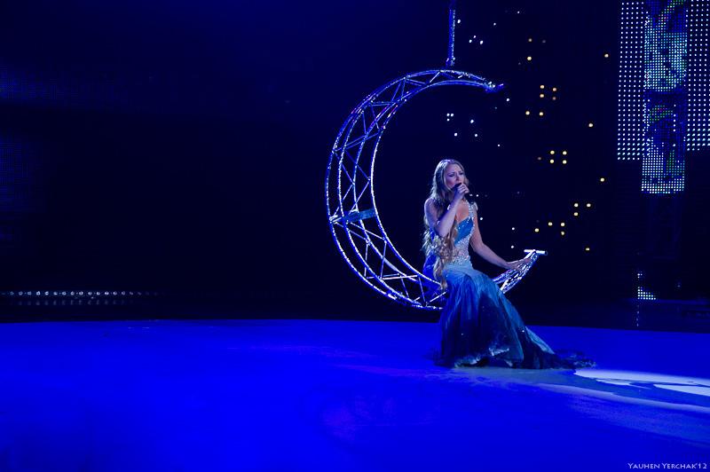 ЕвроФест, Евровидение, EuroFest, Eurovision, photo, фото, Алёна Ланская, Alena Lanskaya