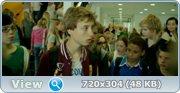 http//img-fotki.yandex.ru/get/5007/46965840.10/0_d9447_25596192_orig.jpg