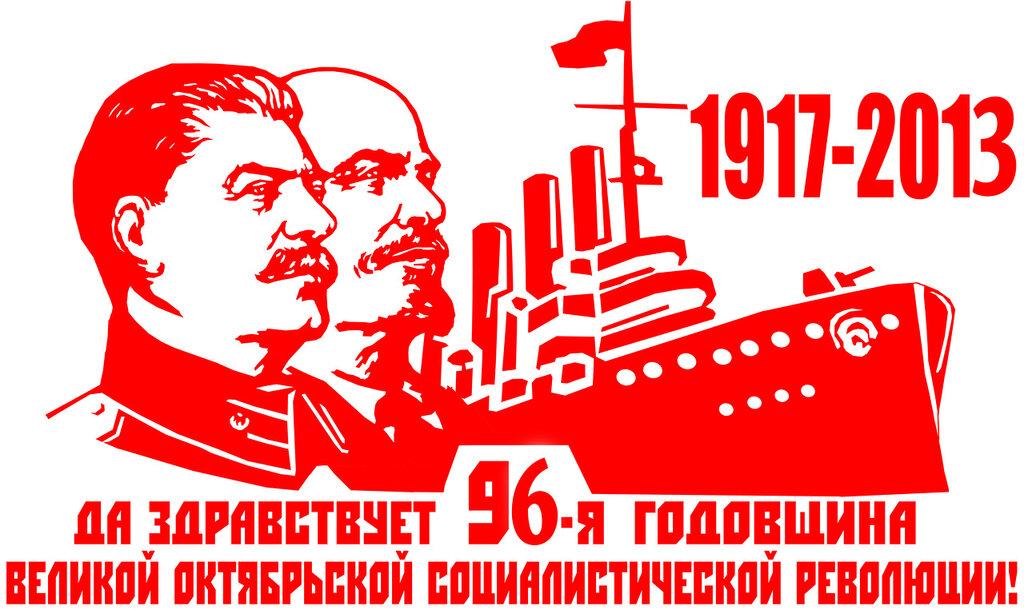http://img-fotki.yandex.ru/get/5007/54835962.c2/0_15aa4e_b096e160_XXL.jpg height=534 height=546
