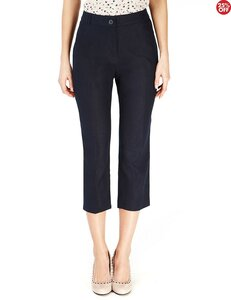 marks_spencer_woman_navy_linen_blend_tapered_crop_trousers.jpg