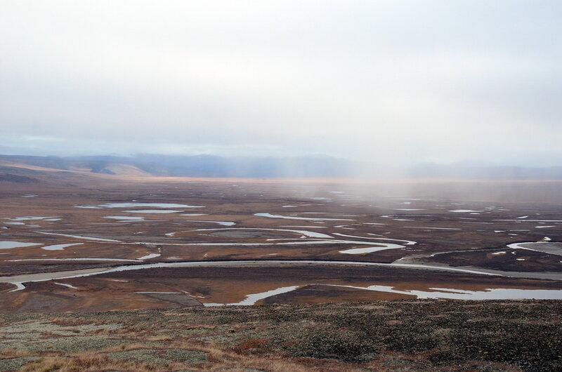 дождь в долине П.jpg