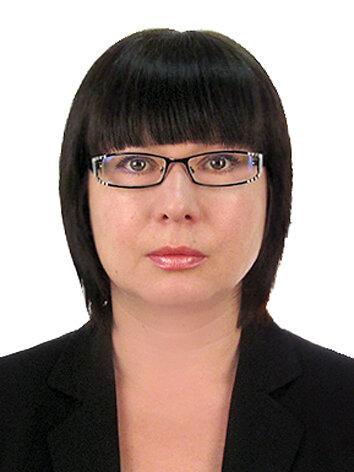 сексолог резюме в москве