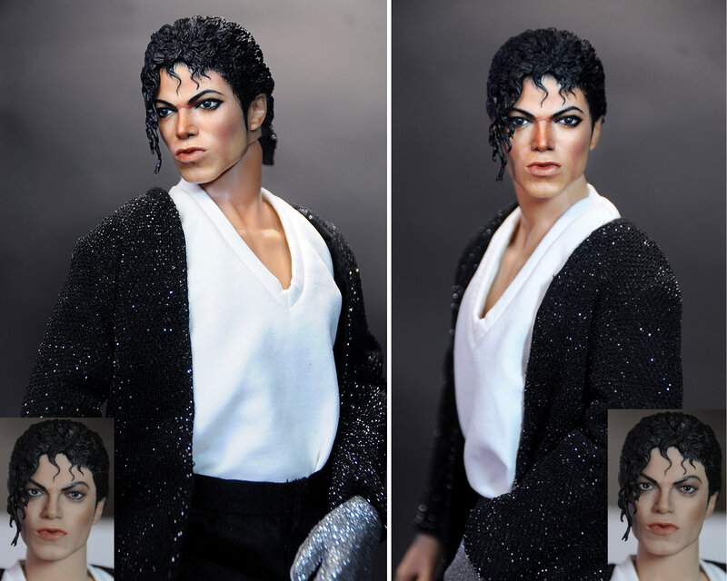 Michael jackson billy jean скачать 5