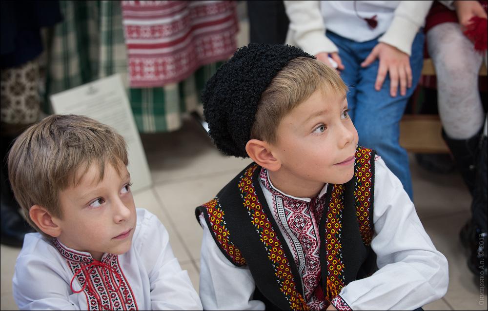 http://img-fotki.yandex.ru/get/5007/85428457.2c/0_14a3c0_769234c6_orig.jpg