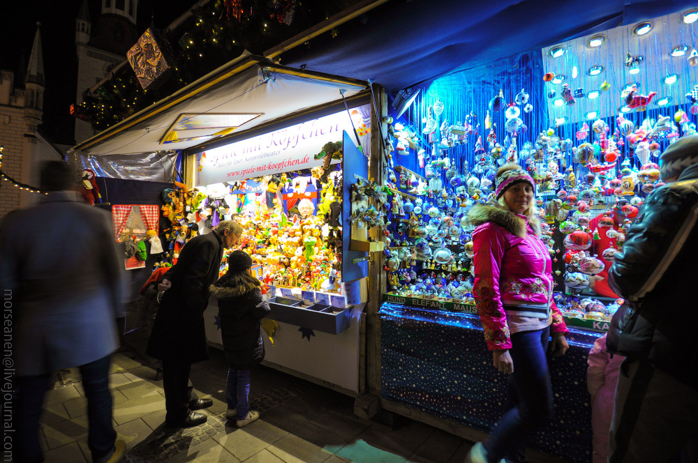 Weihnachtsmarkt-(33).jpg