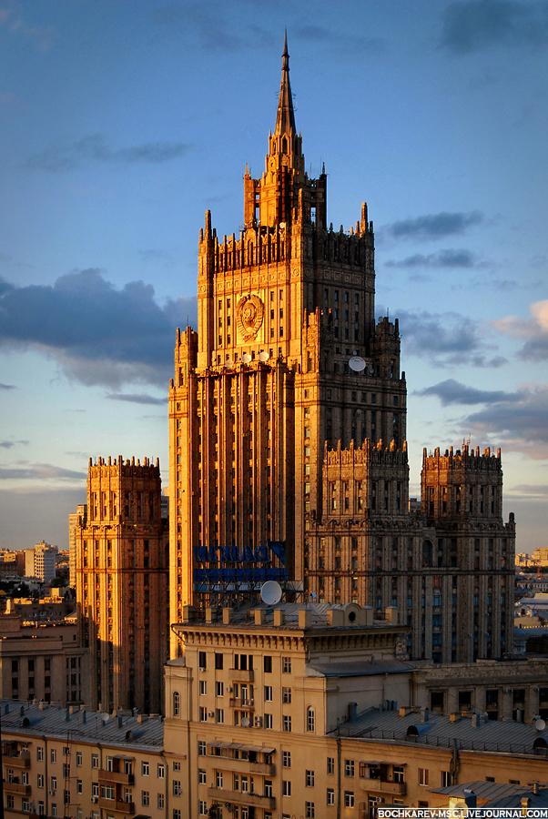 http://img-fotki.yandex.ru/get/5007/bochkarev009.76/0_6e40b_fb1c21a5_orig
