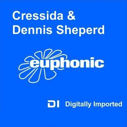 Cressida and Dennis Sheperd - Euphonic 009 (2011-05-02)