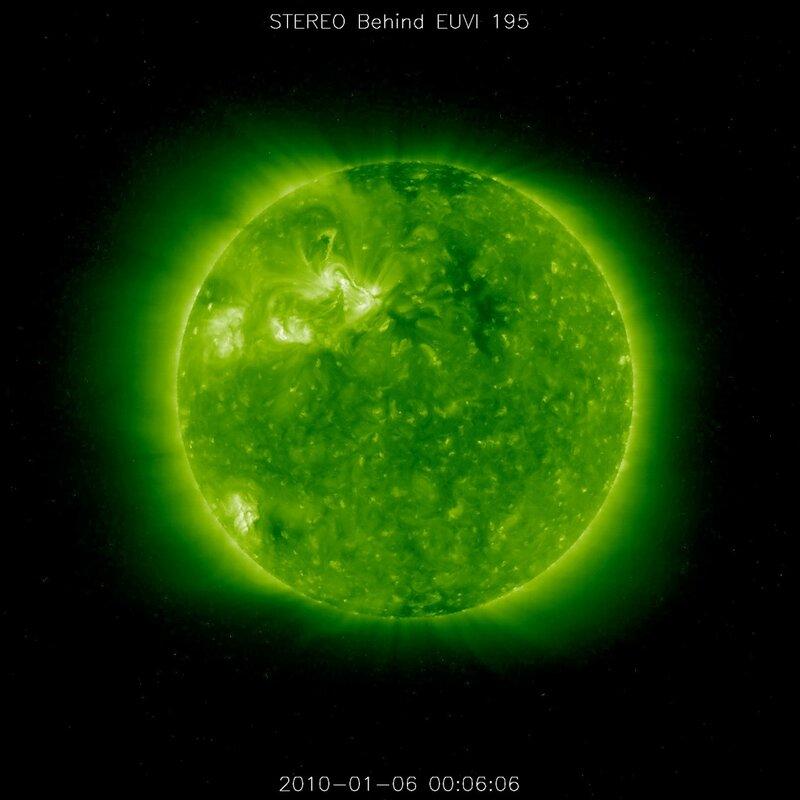 НЛО на Солнце! (фото+фильм) 0_5fce7_88bea6dc_XL